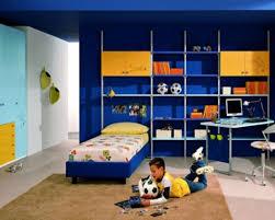 Full Size Of Bedroombedroom Alphachalkwall Boy Ideas Good Colorsboy Design Boys New York City