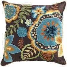 110 best Pillows I developed for pier 1 images on Pinterest