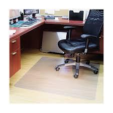 Desk Chair Mat Walmart by Amazon Com Esr131826 Es Robbins Chair Mat Carpet Chair Mats