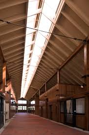 9 Best Evopave Equine Interlocking Rubber Paver Flooring Images On ... 172 Decker Road Thomasville Nc 27360 Mls Id 854946 Prosandconsofbuildinghom36hqpicturesmetal 7093 Texas Boulevard 821787 26 Best Metal Building Images On Pinterest Buildings Awesome Barn With Living Quarters Above Want House 6 Linda Street 844316 Barn Of The Month Eertainment The Dispatch Lexington 1323 Cedar Drive 849172 2035 Dream Home Architecture Cottage 266 Life Beams And Horse Farm For Sale In Johnston County