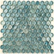 Glass Tiles For Backsplash by Backsplash Tiles Kitchen Backsplash Glass Tile Oasis