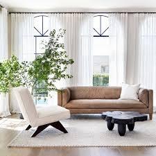 100 Coco Republic Interior Design