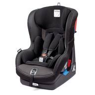 siege bebe aubert sièges auto peg pérego viaggio 0 1 primo viaggio sl set