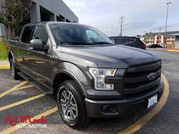 Pre-Owned 2015 Ford F-150 XLT Crew Cab Pickup In San Antonio ... Any Truck Guys In Here 2015 F150 Sherdog Forums Ufc Mma Ford Trucks New Car Models King Ranch Exterior And Interior Walkaround Appearance Guide Takes The From Mild To Wild Vehicle Details At Franks Chevrolet Buick Gmc Certified Preowned Xlt Pickup Truck Delaware Crew Cab Lariat 4x4 Wichita 2015up Add Phoenix Raptor Replacement Near Nashville Ffb89544 Refreshing Or Revolting Motor Trend 52018 Recall Alert News Carscom 2018 Built Tough Fordca