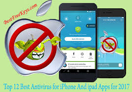 12 Best Antivirus for iPhone iPad 2018 to Secure iOS Device Absolutely