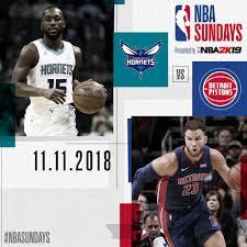 NBA Kostenlos Zur Primetime BASKET