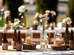 Rustic Wedding Decorations Amazing Of Themed Decor Diaries Theme