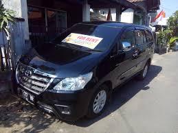 Info Sewa Mobil Di Cirebon - Ancora.store •
