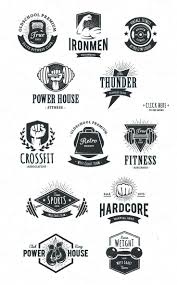 Best 25+ Gym Logo Ideas On Pinterest | Fitness Logo, Fitness Brand ... Room 4 Ideas Graphic Designs Services Best 25 Logo Design Love Ideas On Pinterest Designer Top Startup Mistake 6 Vs Opportunities Bplans Ecommerce Web App Care Home Logos Building Logo And House Logos Elegant 40 For Online With Finder Housewarming Party Games Zadeh Design Form By Thought Branding Graphic Studio Creative Homes Tilers On Abc Architecture Clipart Modern Chinacps