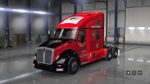 Southeastern Trucking Jobs - Best Image Truck Kusaboshi.Com Cdl Trucking 100k Year Flatbed Job 5 Day Work Week Red Viking Inexperienced Truck Driving Jobs Roehljobs Mesilla Valley School Southeast Panies Heartland Express Regional Greensboro Southeast Dicated Account Weekend Home Time Class A In Georgia Local Ga Drivers Southeast Milk History Of The Trucking Industry United States Wikipedia Governor Visits Gary To Tout 500 New Jobs Wkforce Johnston