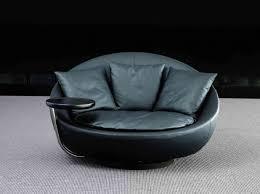 Best Ergonomic Living Room Furniture by Ideas Best Living Room Chairs Pictures Living Decorating Living