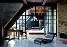 View In Gallery Eclectic Loft Apartment Budapest Shay Sabag 13 ... Capvating Industrial Loft Apartment Exterior Images Design Sexy Converted Warehouse In Ldon Goes Heavy Metal Curbed 25 Apartments We Love Fresh Awesome The Room Ideas Renovation Sophisticated Nyc Best Inspiration Old Becomes Fxible Milk Factory College Station Tx A 1887 North Melbourne Shockblast Large Modern Used Interior Lofts It Was 90 A Night Inclusive Of Everything And Surry Hills Darlinghurst Nsw Rentbyowner Mod Sims Corrington Mill