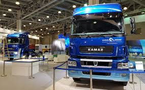KAMAZ Presents A New Vehicle With The K5 Generation Cabin K5 Archives The Fast Lane Truck 1973 K5 Project Canyonero Page 8 Expedition Portal Hpi Savage Xl K59 Nitro Rtr 4wd Rc Monster W24ghz Radio Blazer Swampers Trucks Pinterest Blazer Chevy 1988 James W Lmc Life Why Did This 1971 Sell For 220k 1976 Chevrolet Streetside Classics Nations Trusted Stock Photos Images Alamy 110 Custom All Metal Chevy Blazer 2speed 1980 Unique Specialty 1986 Bubba 1978