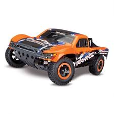 Traxxas Slash Special Orange Edition Short Course Truck 1/10 2WD RTR Rc Short Course Truck With Rally Body Bashing At Woodgrove Traxxas Slash 116 4x4 Hobby Pro Fancing Xl5 2wd Trx580341o Kopen Off The Bike Review 4x4 Remote Control Is Buy Now Pay Later Brushless 110 Rtr Course Truck Mike 24ghz Red Tra58024t1 Dalton Rc Shop Vxl No Battery Neobuggynet Offroad Traxxas Slash Fox W Vers 2017 Obatsm Short Course Truck Electric