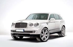 2019 Bentley SUV Review - Thegeminiteam.com Bentley Lamborghini Pagani Dealer San Francisco Bay Area Ca Images Of The New Truck Best 2018 2019 Coinental Gt Flaunts Stunning Stance Cabin At Iaa Bentleys New Life For An Old Beast Cnn Style 2017 Bentayga Is Way Too Ridiculous And Fast Not Price Cars 2016 72018 Bently Cars Review V8 Debuts Drive Behind The Scenes With Allnew Overview Car Gallery Daily Update Arrival Youtube Mulsanne First Look Via Motor Trend News