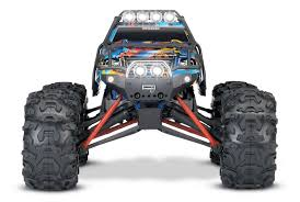 Traxxas - 1/16 Summit Monster Truck RTR Traxxas Monster Jam Trucks Mutt 110 Amazoncom 360341 Bigfoot No 1 2wd Scale Truck Tour Wheels Water Engines Tra360341 The Original Destruction Bakersfield Ca 2017 Youtube Thank You Msages To Veteran Tickets Foundation Donors Bigfoot Summit Silver For Sale Rc Hobby Pro Brushed Rtr Firestone Edition Cshataxxasmstertrucktourchampion20182 Rock N Roll 4wd Extreme Terrain 116 Giveaway 4 Free Traxxas Montgomery