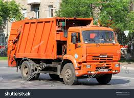 UFA RUSSIA JUNE 25 2012 Orange Stock Photo (Edit Now) 182388278 ... Garbage Trucks Orange Youtube Crr Of Southern County Youtube Man Truck Rear Loading Orange On Popscreen Stock Photos Images Page 2 Lilac Cabin Scrap Vector Royalty Free Party Birthday Invitation Trash Etsy Bruder Side Loading Best Price Toy Tgs Rear Ebay