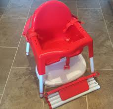 Cuggl Pickle Highchair Argos - Red Luvlap 3 In 1 Convertible Baby High Chair With Cushionred Wearing Blue Jumpsuit And White Bib Sitting 18293 Red Vector Illustration Red Baby Chair For Feeding Wooden Apple Food Jar Spoon On Highchair Grade Wood Kids Restaurant Stackable Infant Booster Seat Lucky Modus Plus Per Pack Inglesina Usa Gusto Highchair Ny Store Buy Stepupp Plastic Feeding