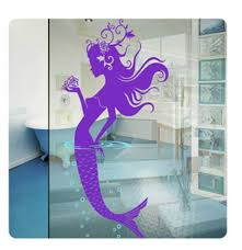 Little Mermaid Bath Vanity Set by Design Of Mermaid Bathroom Accessories U2014 Office And Bedroom