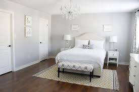 Tumblr Bedroom Simple Rooms Ideas