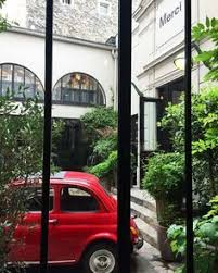 Pinterest The World S Catalog Of Ideas by 35 Best Le Magasin Merci Images On Pinterest Aesop Around The