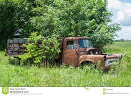 Vintage Old Farm Truck Stock Photos - 1,260 Images Antique Chevy Farm Truck In Old Fmyard Image Yayimagescom 1964 Ford Iowa Barn Find Youtube Its A Good Day Virginia Views Holes And Cracks The Windshield Of An Northeast Classic Truck Magazine Lovely Old Farm Wallpaper 1906x1367px Watercolor By Preonthecartist On Deviantart 1941 Dodge 1 12 Ton Rat Rod Build Pinterest Rats The Farm Truck Ultimate Sleeper 1950 Chevrolet Pu Silvester Humaj Flickr Gmc Mikes Look At Life