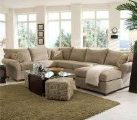 crate and barrel lounge sectional craigslist chair half modern