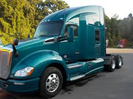 100 Used Trucks For Sale In Charlotte Nc 2016 Kenworth T680
