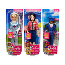 Barbie 60th Anniversary Celebration Doll Assorted Kmart