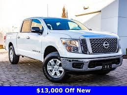 100 Nissan Trucks Used For Sale Nationwide Autotrader