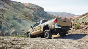 2016 Toyota Tacoma For Sale Near Kennewick - Bud Clary Toyota Of ... New 2018 Toyota Tacoma For Sale In Houston Tx Mike Calvert 2017 Tempe Az Serving Chandler Used Madera Near Fresno Trd Offroad Review An Apocalypseproof Pickup Tundra Sale St Cloud Mn 2013 Limited Pembroke Ontario 2016 For Stanleytown Va 3tmcz5an9gm024296 Near Dover Nh Sales Specials Service 2015 Or Lease Nashville Rockford Il Anderson 2010 Sr5 4x4 Double Cab Georgetown Auto