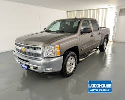 100 Chevy 2013 Truck Woodhouse Used Chevrolet 1500 For Sale Buick Missouri