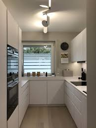pin len ka auf inside kitchen lange küche küchen