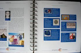 Philaseitende Internetmarken Sind Das Briefmarken Oder Freistempel