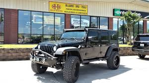 H&H Home & Truck Accessory Center - Huntsville AL - Google+ Sca Trucks How Much Does A Linex Bedliner Cost Garage 44 Off Road Suspension Kits Body Parts Jeep 2018 F150 Accsories New Car Updates 2019 20 Toyota Tacoma Sr Near Huntsville Al Bill Penney And Truck In Houston Texas Awt Hh Home Accessory Center Google Ram Chassis Cab Dealer Birmingham Cullman Cjdr About Us Fire Partsdecalfront Door Huntsville Meet The Widebody Raptor Dramatic Exterior Finish
