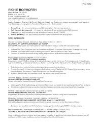 Mobile Testing Resume Mobile Testing Resume Mobile Testing ...