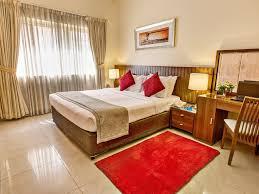 al barsha premium hotel apartments dubai ab 38 agoda