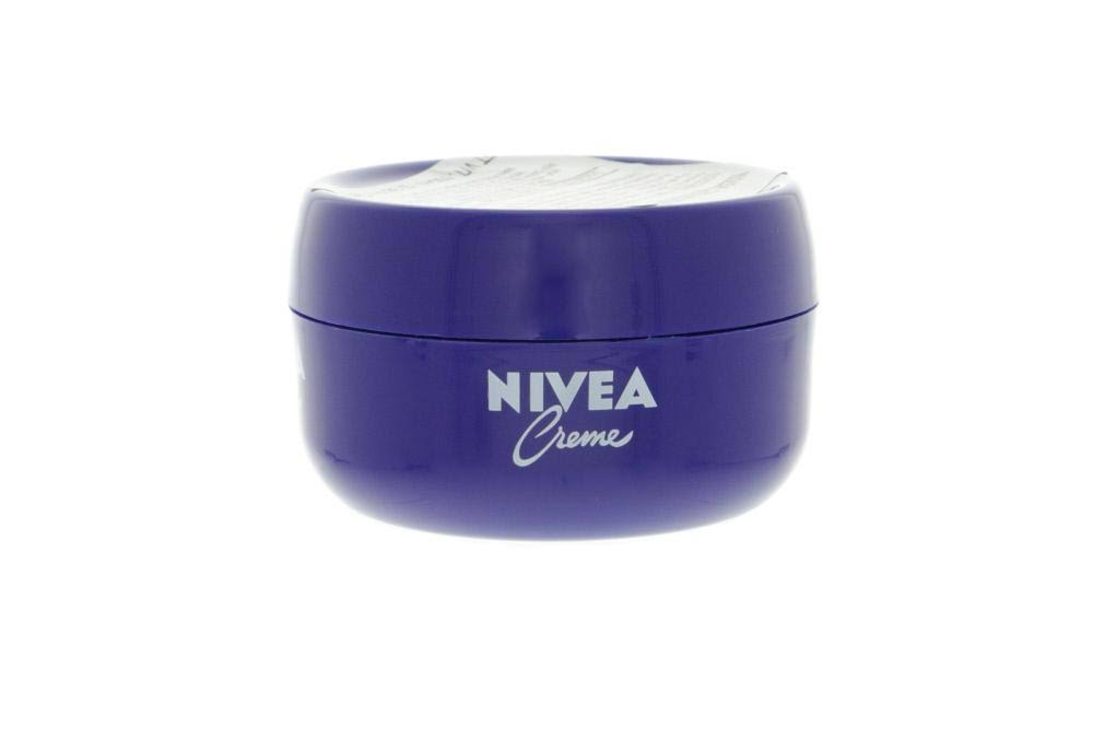 Nivea Skin Cream - 100ml
