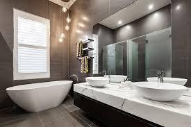 101 custom primary bathroom design ideas photos