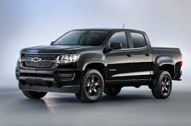 2016 Chevrolet Colorado Reviews And Rating | Motor Trend 2018 Colorado Midsize Truck Chevrolet Dieselpowered Zr2 Concept Crawls Into La 2015 2016 2017 Chevy Bed Stripes Antero Decals First Drive Gmc Canyon The Newsroom Xtreme Is A Tease News Ledge Vs 10 Differences Labadie Gm Blog Get Truckin With Used Pickup Of Naperville Overview Cargurus Zone Offroad 112 Body Lift Kit C9155 Z71 4wd Diesel Test Review Car And Driver 2014 Sema Show New Midsize Concepts By Exterior Interior Walkaround