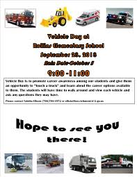 Roy E. Rollins Elementary School / Homepage Transcar Express Posts Facebook Truck Accsories San Antonio Tx State Of Texas County Bexar City 2015 Kenworth T660 For Sale In Pharr Truckpapercom Tx Kyrish Truck Centers Santex Center Find 2018 T880 Converse Csm On Twitter A Wning Lineup Card Starts With A Great Company Embroidered Uniforms In Southeastern Wisconsin Embroidery Wisconsin Kenworth Companies Inc Frenchellison Center Competitors Revenue And Employees Fleet Trucks Corpus Christi Best Image Kusaboshicom Jon P Jpworktrucks Instagram Profile Picbear