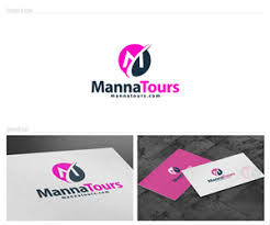 Logo Design 5645497 Submitted To For A New Tour Company In