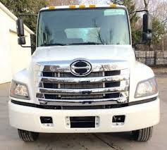 2018 Hino Tow Trucks For Sale ▷ Used Trucks On Buysellsearch 2014 Hino 258 With 21 Jerrdan Steel 6ton Carrier Eastern Tow Trucks For Salehino268 Chevron Lcg 12sacramento Canew Car Rollback Truck For Sale In New York In Florida Sale Used On Buyllsearch Tai Cheong Hino Tow Truck No4 Yatming Copy 164 A Very Cru Flickr 2018 White Century 216 10 Series Car Carrier Stock California 2017 258alp Air Brake Ride Sus22srrd6twlpshark 360 View Of Alp 2007 3d Model Hum3d Store Mcmahon Centers Wreckers Rotators Carriers Filehino Fb112 Tow Truck Haskyjpg Wikimedia Commons Salehino258 Century 12fullerton