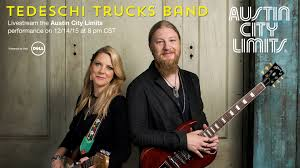 Tedeschi Trucks Band » ACL Live Stream On 12/14 Tedeschi Trucks Band Lets Go Get Stoned Youtube Shelter Music Launches Provocative Its Who We Are National The Storm Mountain Jam 2014 Infinity Hall Live Ive Got A Feeling Midnight In Harlem On Etown I A What Is And Should Made Up Mind Anyhow Derek Susan Acoustic Performance Rollin Tumblin