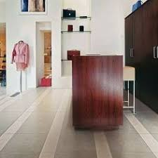 mannington porcelain tile antiquity mannington antiquity porcelain tile porcelain tile porcelain