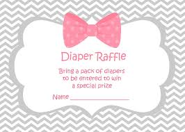 Illinois Halloween Raffle 2017 by Baby Shower Raffle Tickets Diaper Raffle Tickets Games For