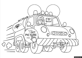 Fireman Sam Penny In The Little Firetruck - Free Printable Coloring ... Appyreview By Sharon Turriff Appymall Curious George And The Fire Truck Truckdomeus Download Free Tom Jerry Cakes Decoration Ideas Little Birthday 25 Books About Refighters My Mommy Style Amazoncom Kidsthrill Bump And Go Electric Rescue Engine Celebrate With Cake Sculpted Fireman Sam Invitation Template Awesome Firefighter Gifts For Kids Coloring Pages For Refighter Opens A Fire Hydrant Georges Mini Movers Shaped Board H A Legeros Blog Archives 062015