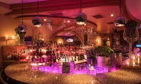 bars clubs in innsbruck entdecken sie 10 bars clubs in