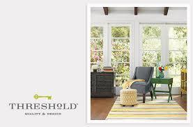 Living Room Furniture Target by Target Living Room Furniture U2013 Modern House