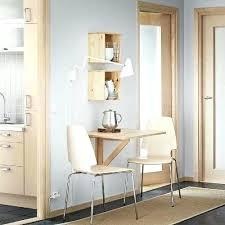 table de cuisine ik table cuisine ikea best 25 cosy bedroom ideas for couples